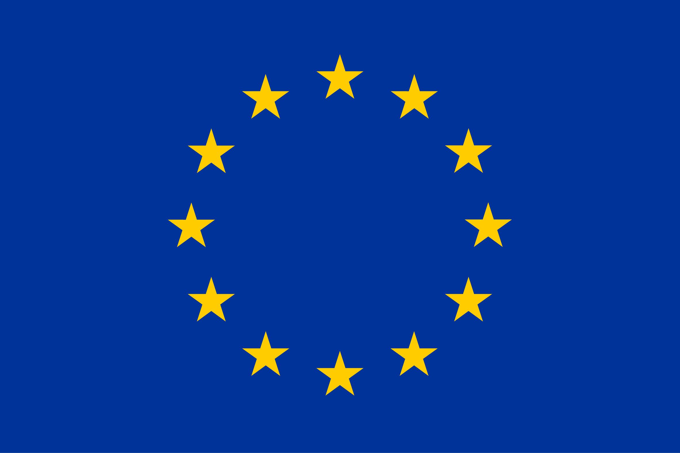 Durchschnittseinkommen Europa/EU/Eurozone