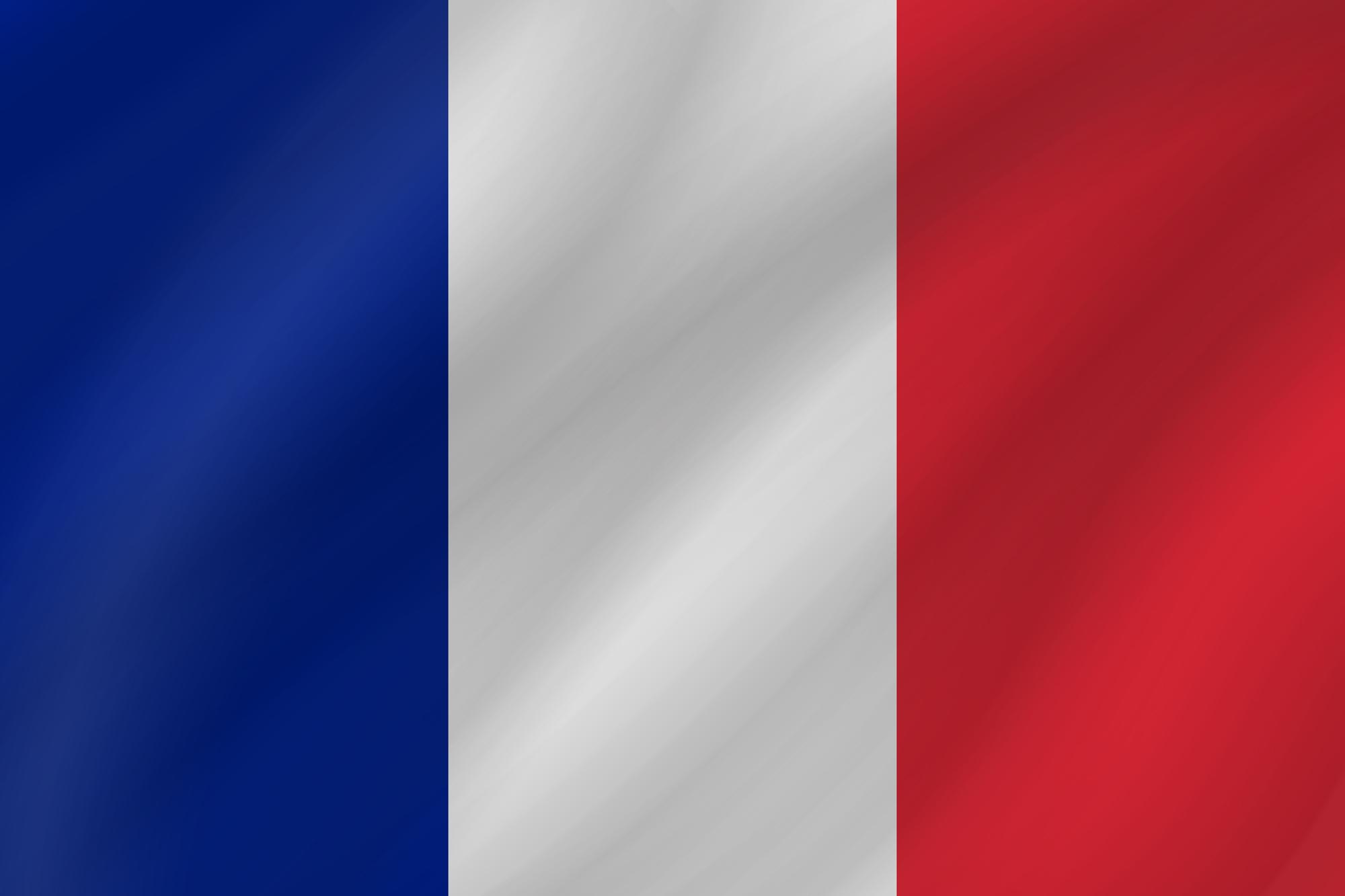 Durchschnittseinkommen Frankreich