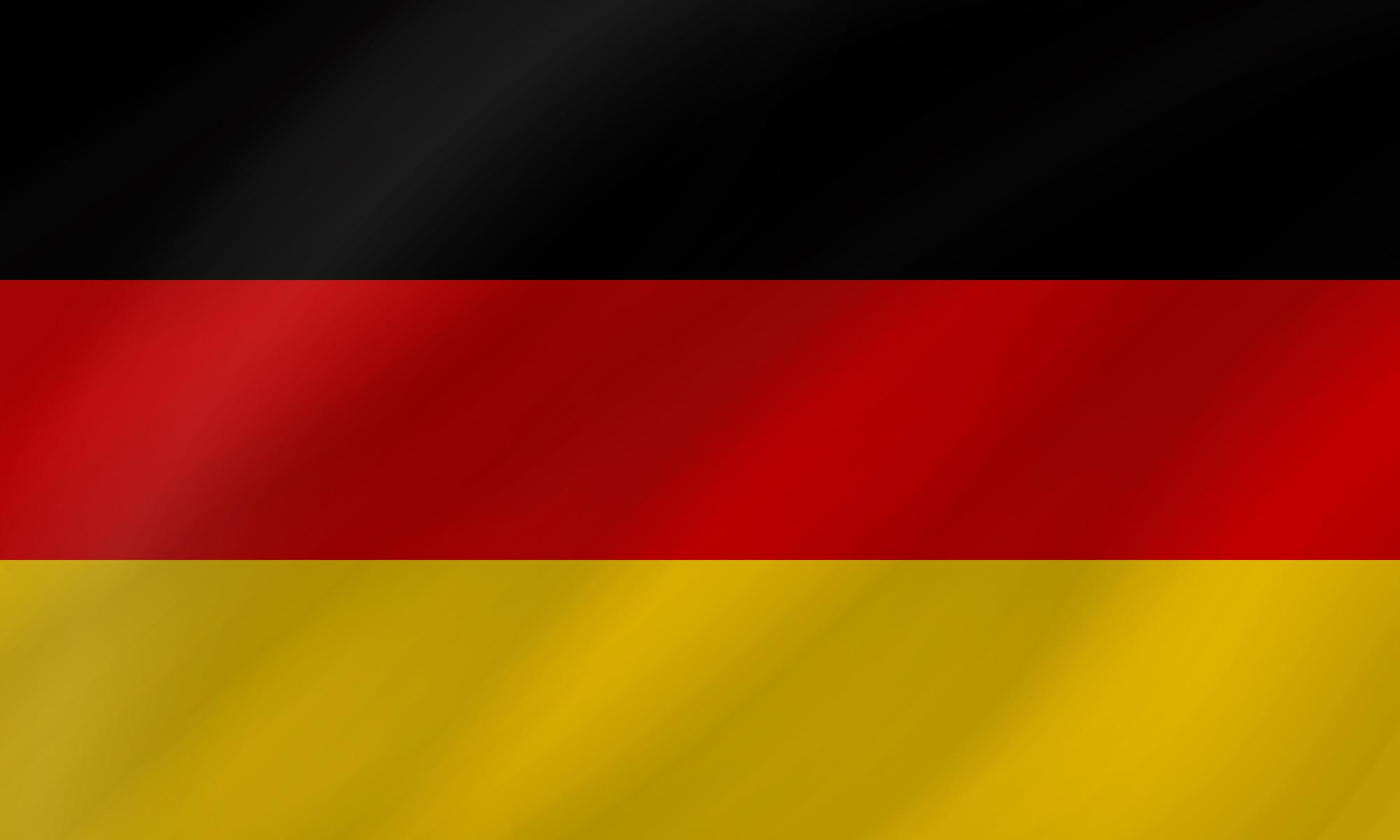 Durchschnittseinkommen Deutschland