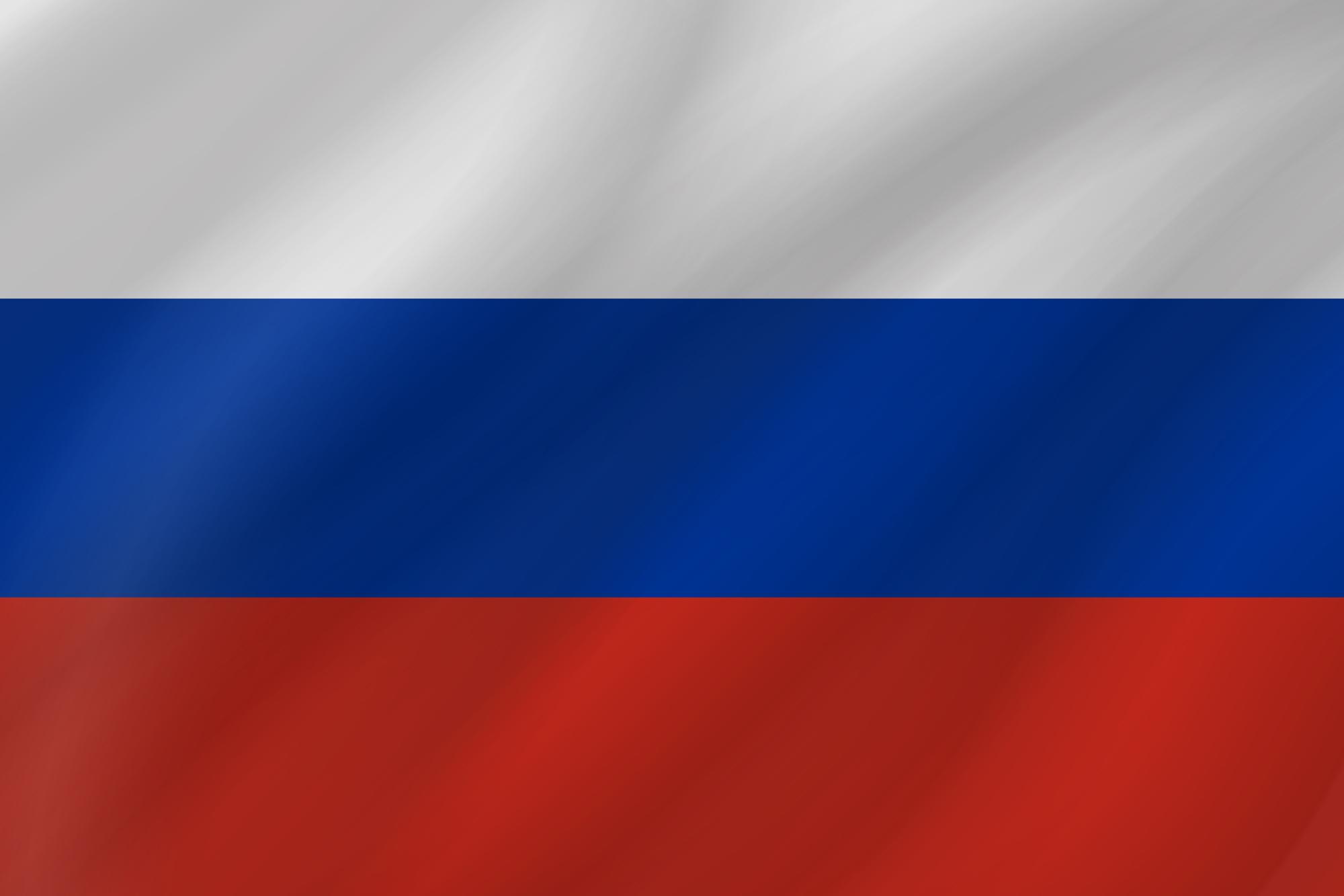 Durchschnittseinkommen Russland