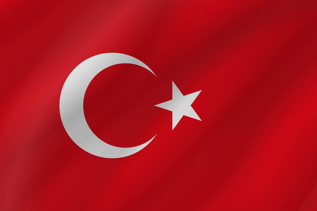 Durchschnittseinkommen Türkei