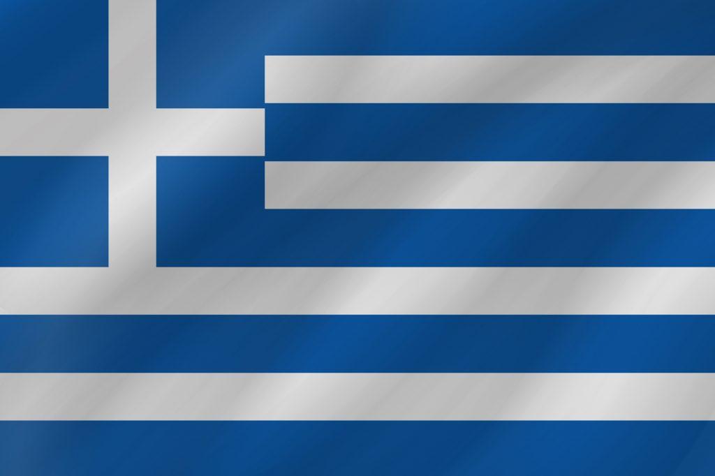 Durchschnittseinkommen Griechenland