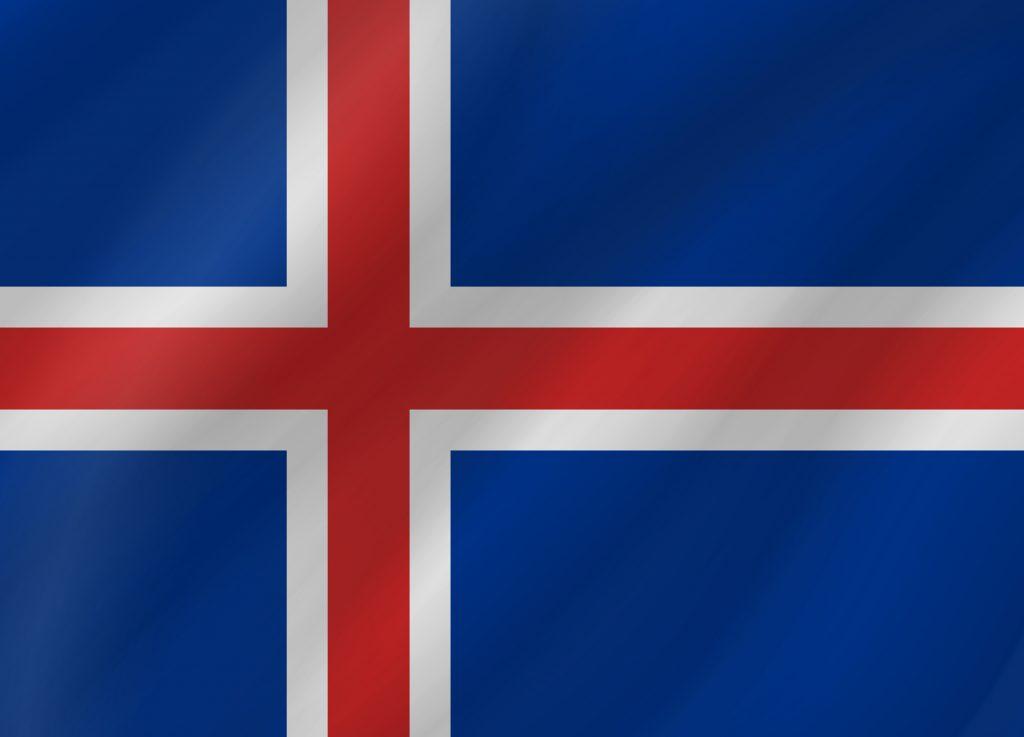 Durchschnittseinkommen Island