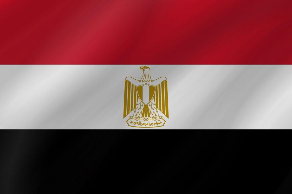 Durchschnittseinkommen Ägypten