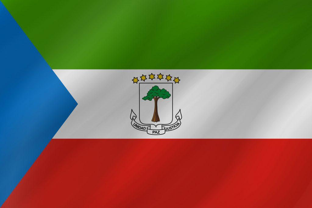 Durchschnittseinkommen Durchschnittsgehalt Äquatorialguinea