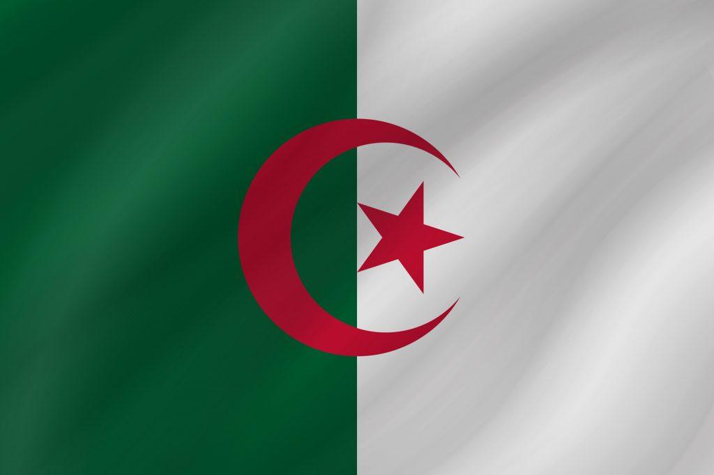 Durchschnittseinkommen Durchschnittsgehalt Algerien