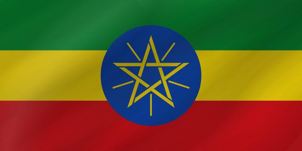 Durchschnittseinkommen Durchschnittsgehalt Äthiopien