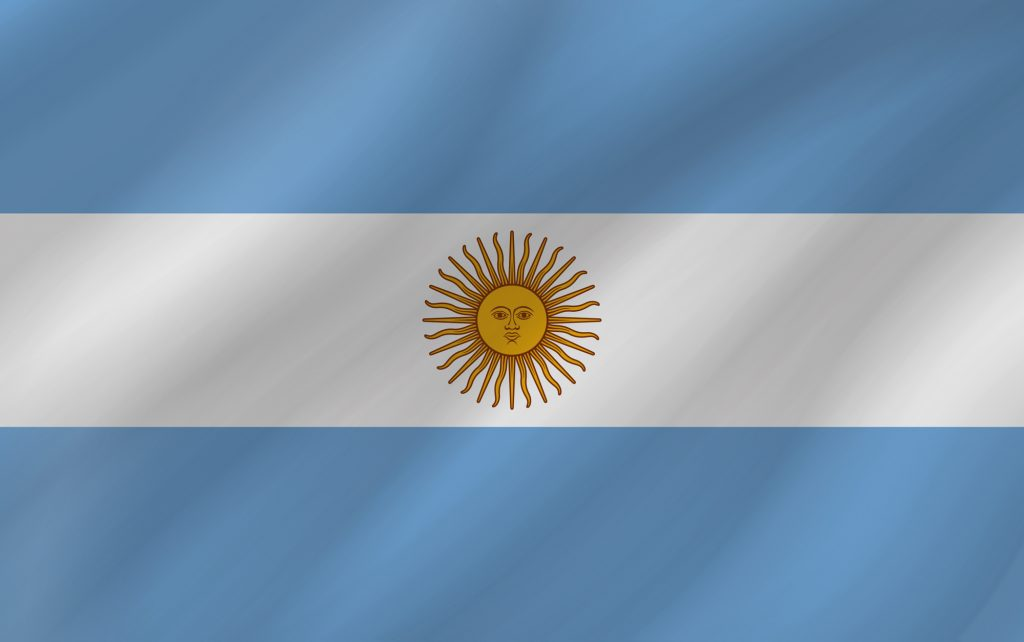 Durchschnittseinkommen Durchschnittsgehalt Argentinien