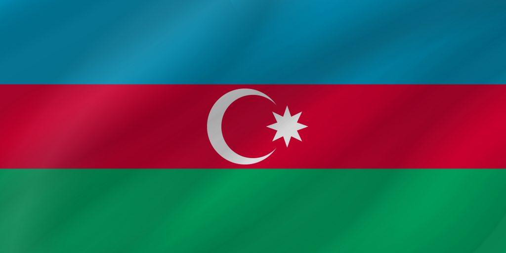 Durchschnittseinkommen Durchschnittsgehalt Aserbaidschan