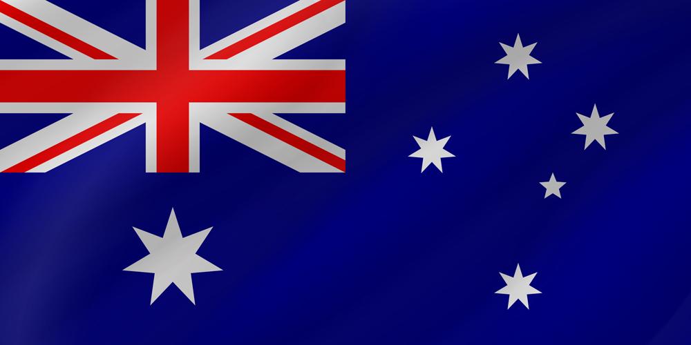 Durchschnittseinkommen Australien