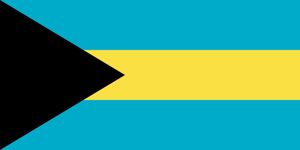 Durchschnittseinkommen Bahamas