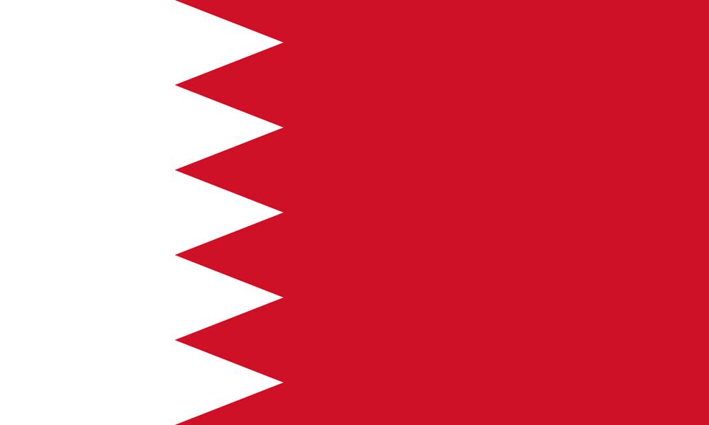Durchschnittseinkommen Bahrain